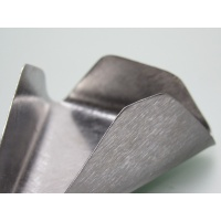 03 stainless steel plate i 2