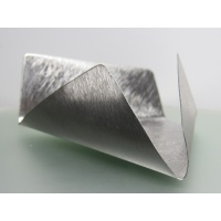 04 stainless steel plate ii