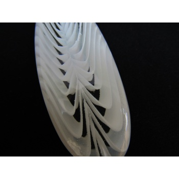 18 wave sculpture4