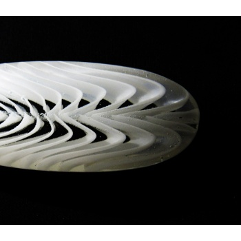 18 wave sculpture5
