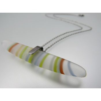 64 rainbow necklace2